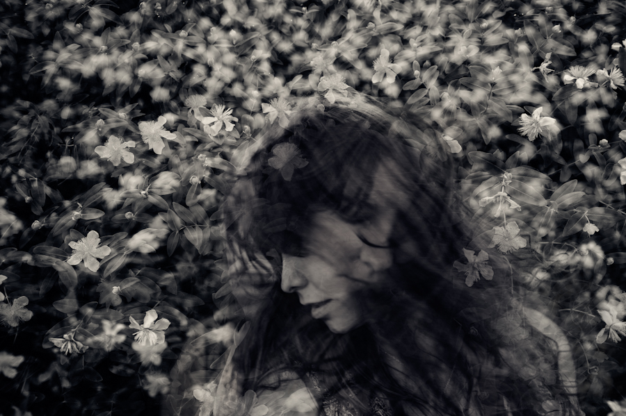 Aida Gradina Photography